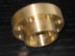 Bucse bronz ebosata