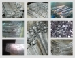 Plumb 99,98% diverse produse