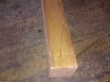 Bara bronz patrat - diametrul 10 - 80 mm, lungime 1 metru