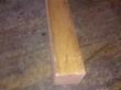 Bara bronz patrat - diametrul 10 - 80 mm, lungime 1.5 metri